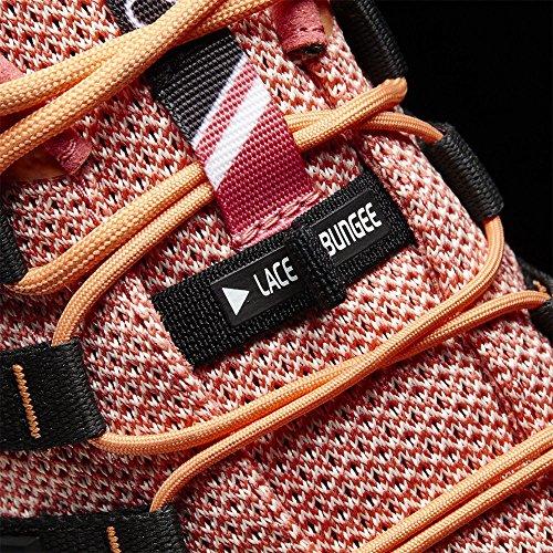 adidas Women'S Zapatillas SS17 Solo Terrex Morado arUwaqR