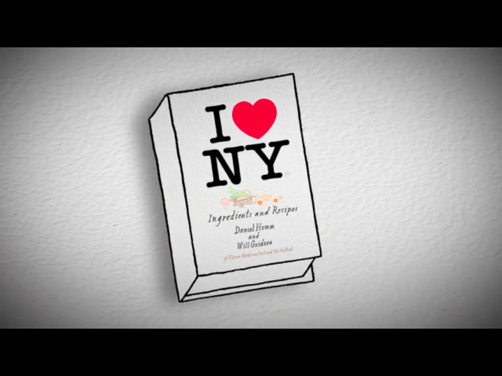 new york movie torrent download
