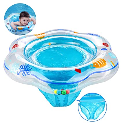 Pools & Water Fun Toys & Hobbies Kids Floats Pool Floating Swimming Seats For Water Toy Swimming Pools Party Floating Chair Swimming Ring Stick Chair Pool Games