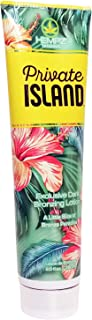 product image for Hempz Private Island Natural Bronzer - 9.5 oz.