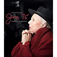 Joni Mitchell 75: A Birthday Celebration [2019]