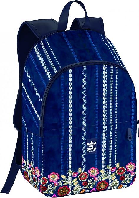 adidas Originals Rucksack Cirandeira Essential Backpack Multicolor