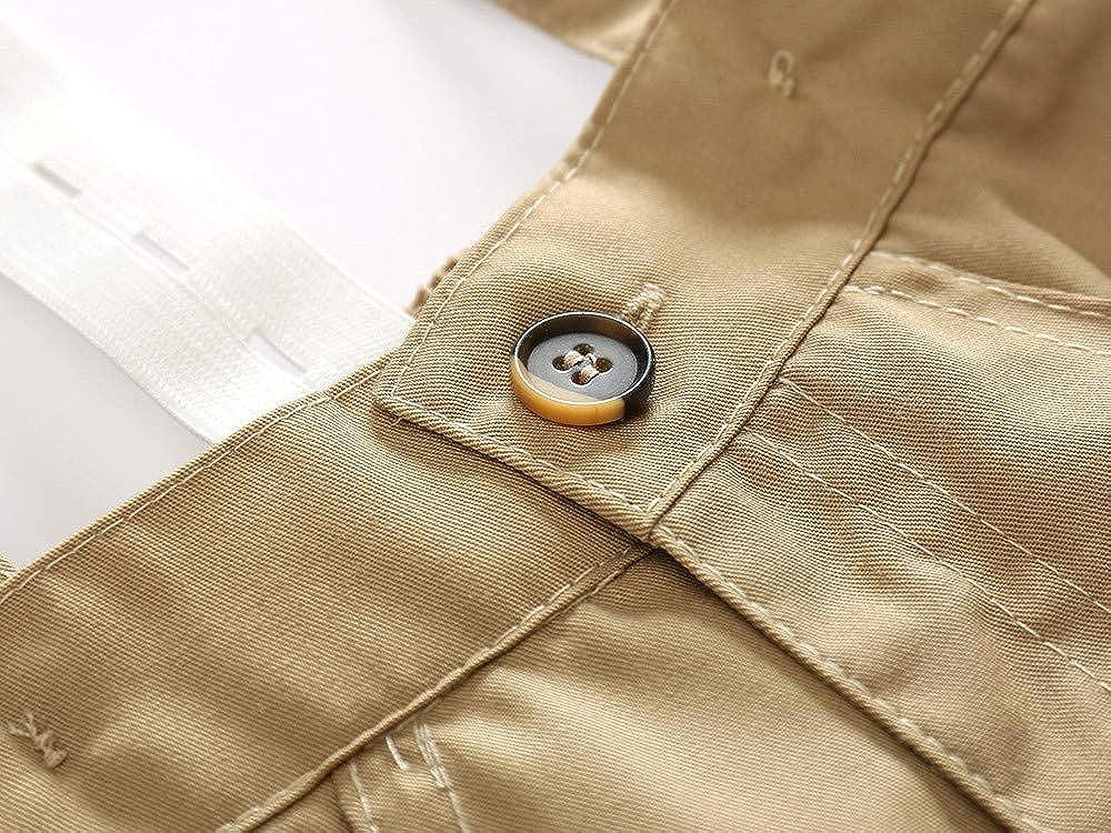 POLP Niño Conjuntos◕‿◕Niños Manga Larga y Impresión Pantalones ... 8a9118e6f456f