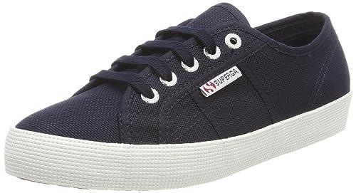2750 BambiniAmazon Borse Cotbumpj E Superga itScarpe Unisex Sneaker 13FcKJTl