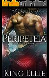 PERIPETEIA: God Series Book 3