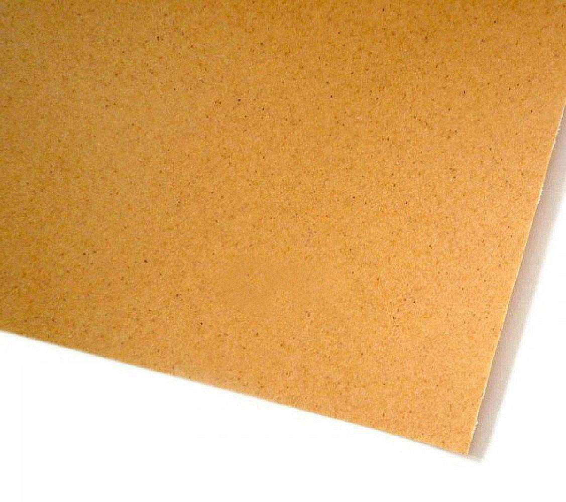Foglio Worbla termoplastico - FINEST ART Misure diverse (50 X 37, 5 CM)