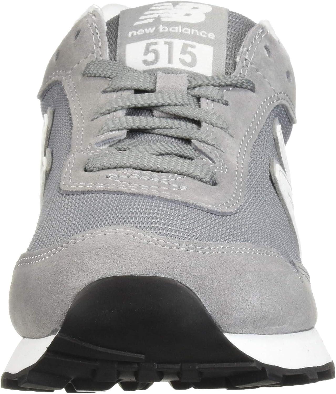 new balance modelo 515