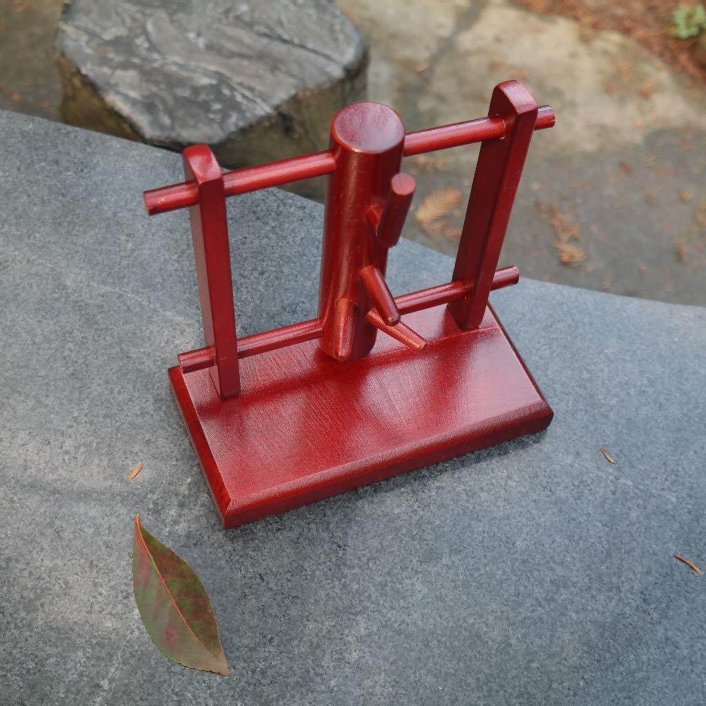 Amazon.com: Yubo - Mini chun de madera para niños, para ...
