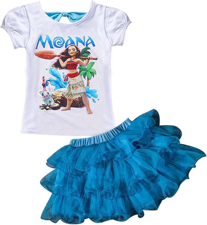 Kavio Big Girls Tennis Yoga Cheerleading Skort 100/% Cotton Sizes 7-16 offered by Little Cutie Boutique