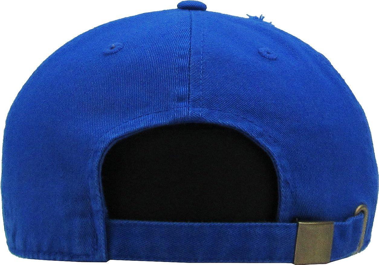 PeligroSports Licey Sport Cap