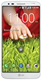 Amazon Price History for:LG G2, White 32GB (Verizon Wireless)