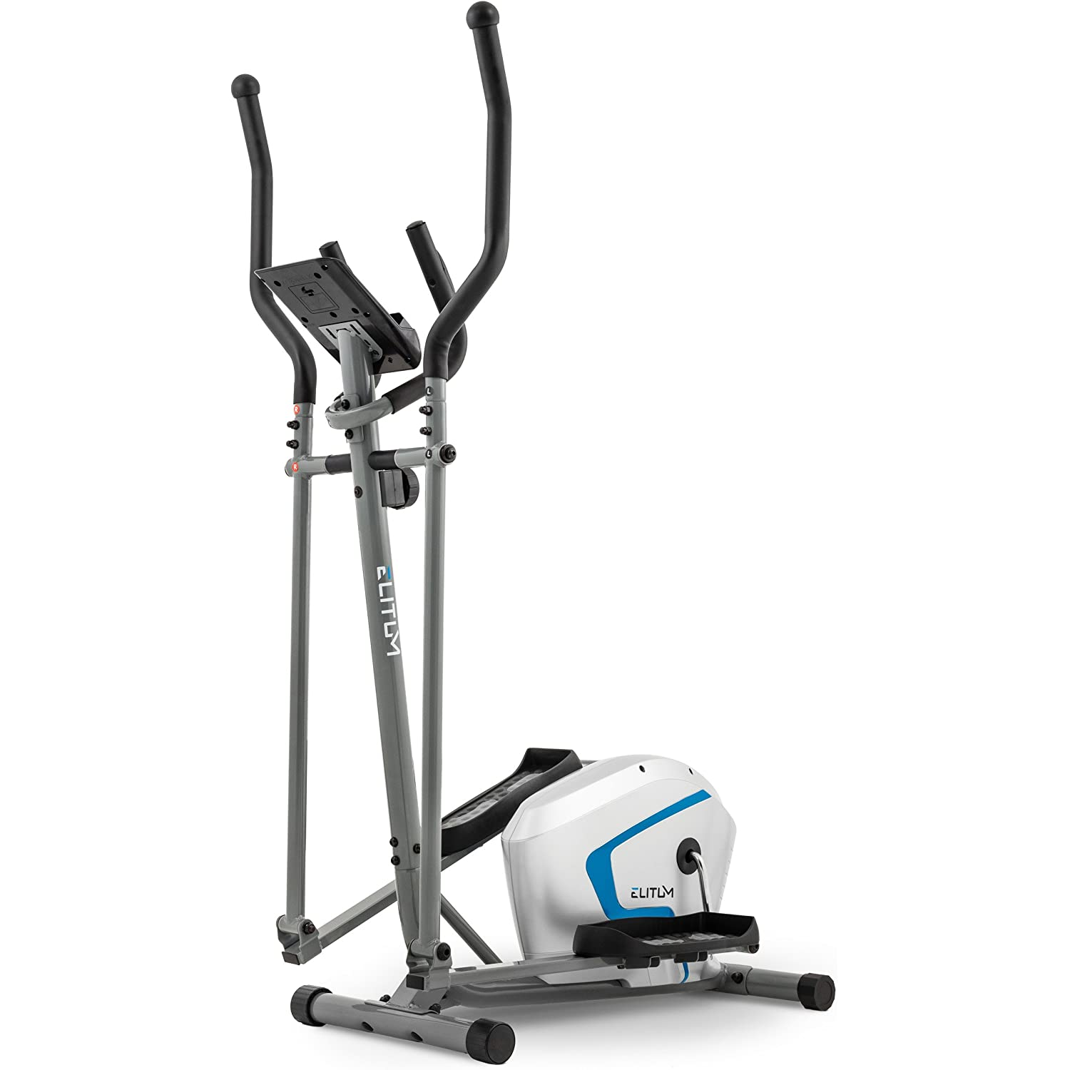 Elliptical Crosstrainer Nordic