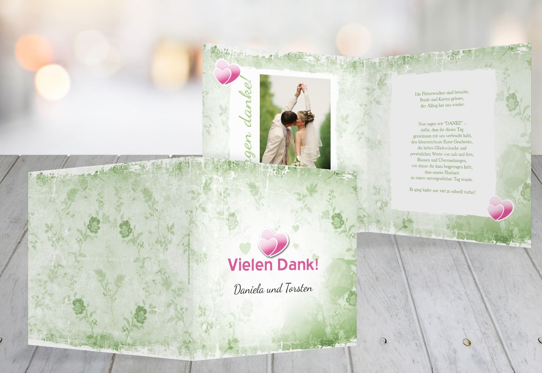 Kartenparadies Danksagung Für Hochzeitsgeschenke Hochzeit