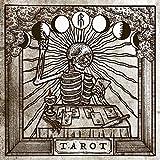 Tarot Explicit