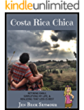 Costa Rica Chica: RETIRING EARLY, SIMPLIFYING MY LIFE, & REALIZING THAT LESS IS BEST
