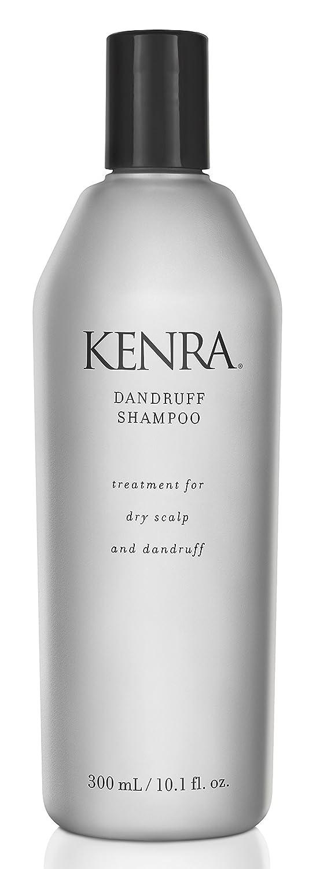 Amazon Kenra Dandruff Shampoo 101 Ounce Beauty