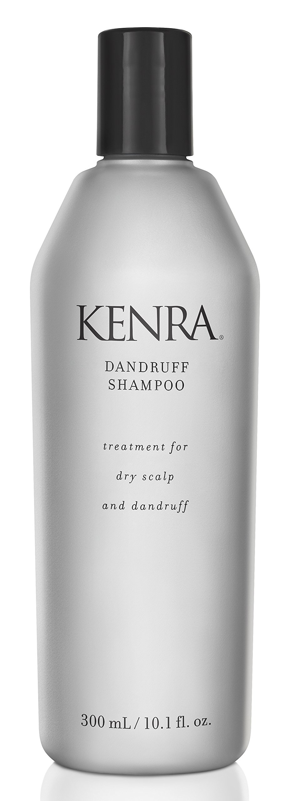 Kenra Dandruff Shampoo, 10.1-Ounce