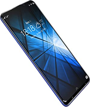 Moviles Libres Baratos 4G, J6+(2019) 3GB RAM+16GB ROM/128GB 5.99 ...
