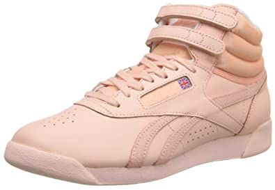 Reebok Women s f s hi Spirit-w a4d283cd8