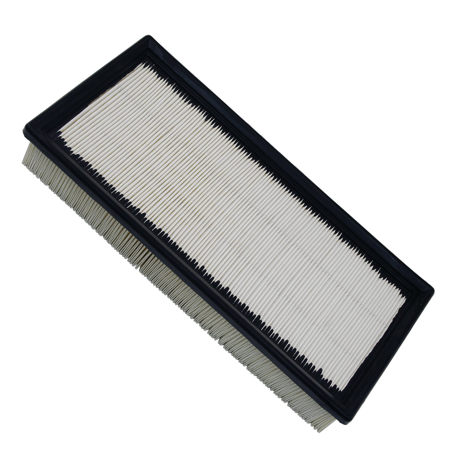 Beck Arnley 042-1510 Air Filter BA042-1510