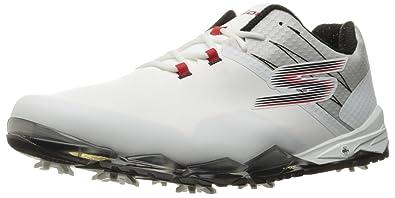 Go Golf Focus SKECHERS AZBlGOo