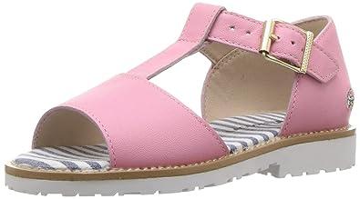 c632b5ebf1dd Lacoste Baby JARDENA Sandal 217 1