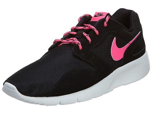 Nike Kaishi Big Kids Style: 705492-001 Size: 7 Y US