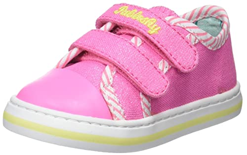 Pablosky 947570, Chaussures Filles, Rose, 22 Eu