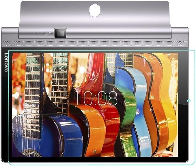 For Lenovo Yoga Tab 3 Pro 10 inch HD Premium Tempered Glass Screen Protector