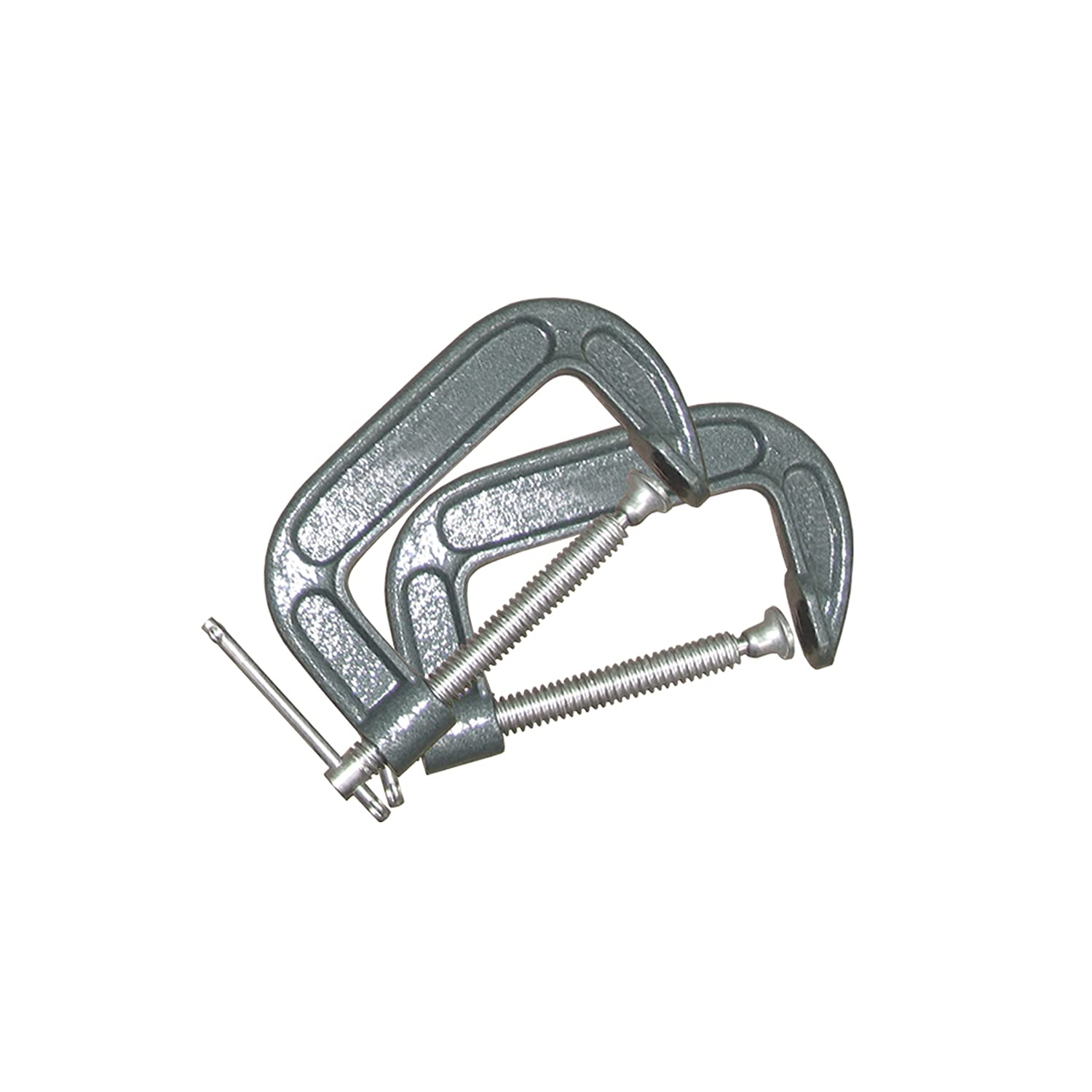 05-0301 Fits Weston Apple /& Fruit Crusher 05-0201 Weston Apple and Fruit Hopper Accessory for Fruit and Wine Press