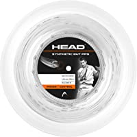 HEAD Synthetic Gut PPS Reel 200M Tennis String