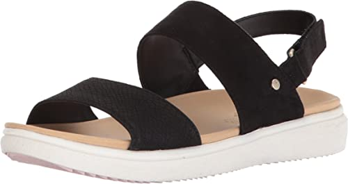 Dr Choose SZ//color Scholl/'s Shoes Women/'s Wander on Slide Sandal
