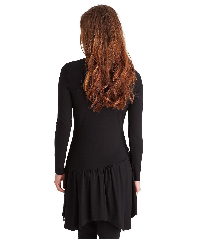 Joe Browns Women's Long Sleeve Printed Tunic