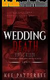 Wedding Death: Gripping Detective Novel Series (Hannah Starvling Investigates Book 3) (English Edition)
