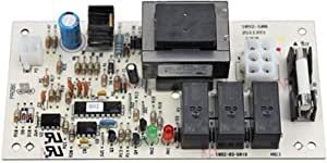Details about  /BEST MACHINERY OPTIC-MATIC II CONTROL BOARD MODEL 937