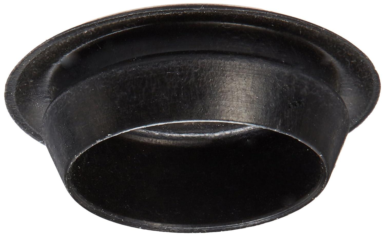Badger Plastic Cap 100G, Sotar Patriot Arrow Cup 50-217