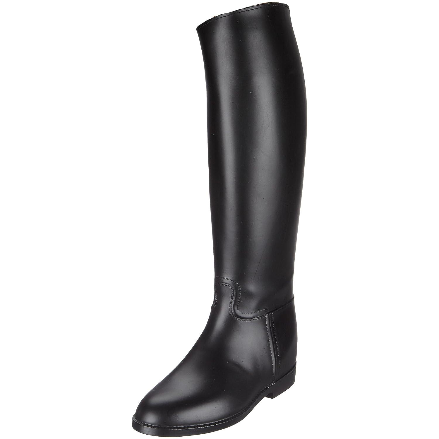 Aigle ECUYER XL, Bottines homme Bottines homme Noir - V.2 37 86729