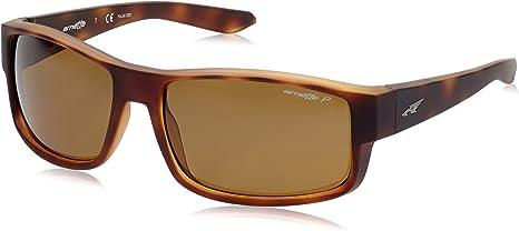 Arnette Boxcar gafas de sol para Hombre