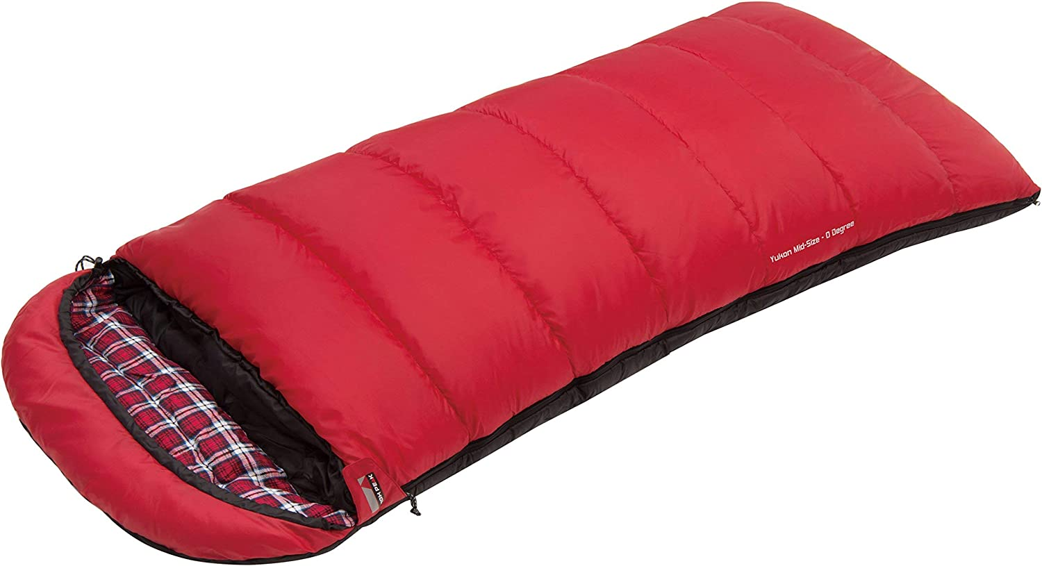 High Peak Kodiak Jr. Sleeping Bag