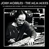 The M & M Mixes