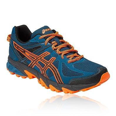 Course Sonoma Gel 39 Trial Qwt7a7go Asics Chaussure 5 rfv8Snqr