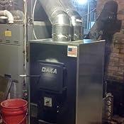 Fantech 9800000 Rsk 4 Backdraft Damper 4 Quot Duct Ducting