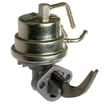 Delphi MF0094 Mechanical Fuel Pump