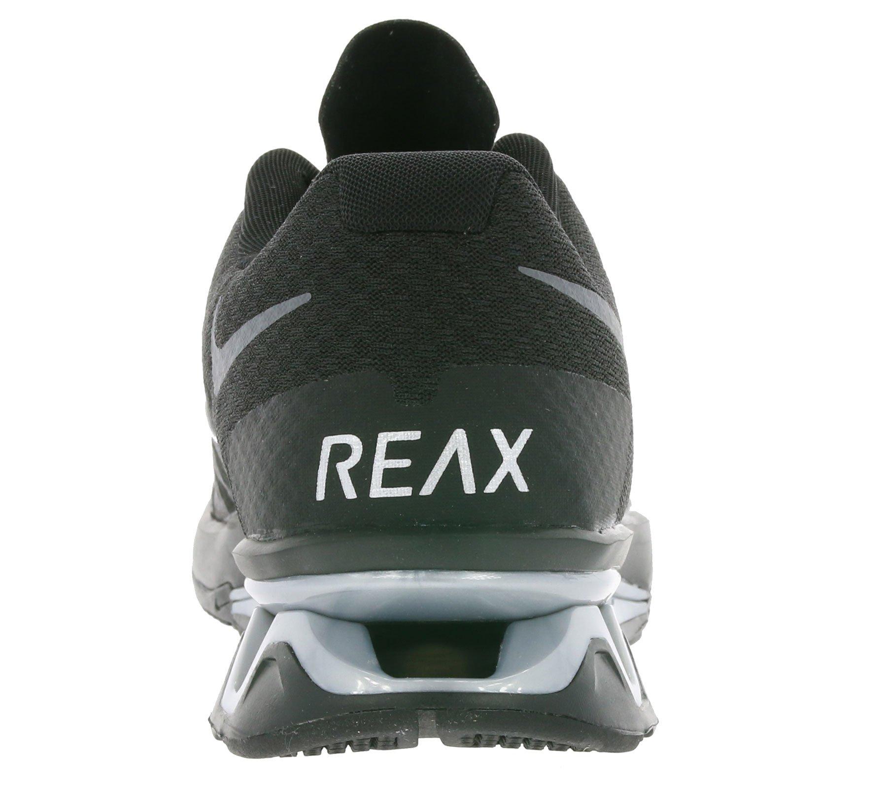 NIKE REAX LIGHTSPEED II 852694-007 852694-007 EUR 46