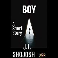 BOY: A Short Story (English Edition)