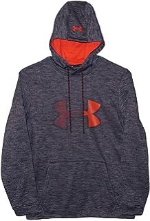 mens under armour hoodies cheap