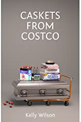 Caskets From Costco
