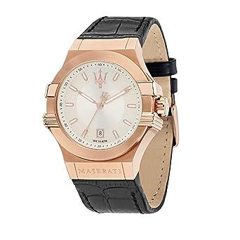 Reloj MASERATI - Hombre R8851108019