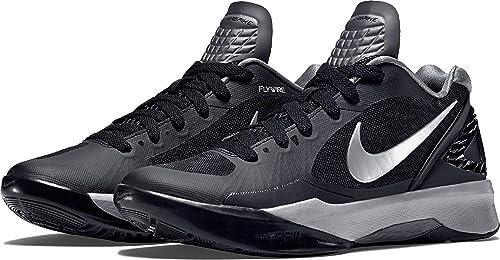 0b3f322407c0 Nike Volley Zoom Hyperspike (Women s 14 US