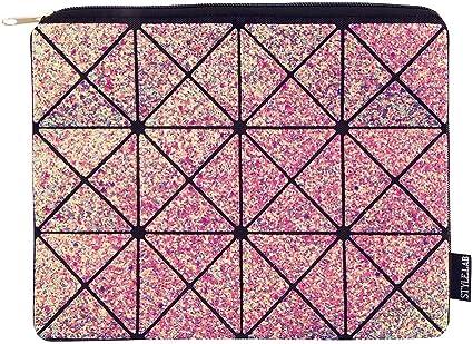 Origami Hexagonal Envelope Tutorial Video - Paper Kawaii | 309x425